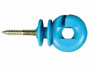 Ringisolator RANGER IS-L turquoise