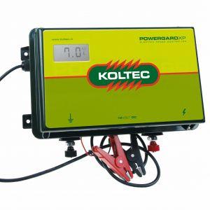 Accuapparaat KOLTEC Powergard XP Digital
