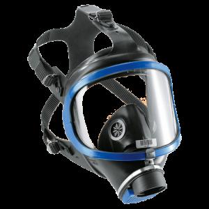 Dräger X-plore 6300 Volgelaatsmasker