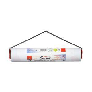 Silva vliegenval UV rol XXL 30 cm