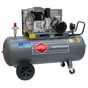Airpress compressor HK 700-300