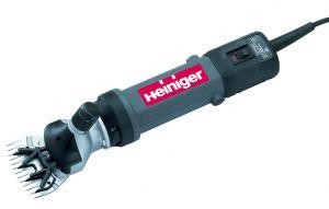 Heiniger Xtra schapen scheermachine 230 Volt / 320 Watt