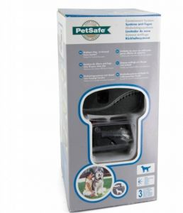 Petsafe Super Radio Fence grote hond