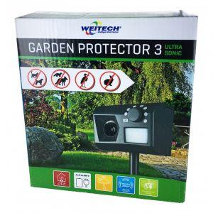 Garden Protector WK55