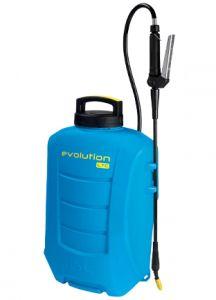 Matabi evolution 15 LTC accu-sprayer