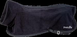 PATURA kalverdekje fleece maat S - voor binnen gebruik