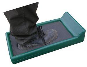 Schoenen ontsmettingsbad 53 cm