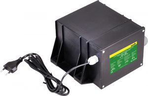 Transformator Mod. 40024 V / 400 W