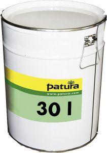 Bitumen beschermlaag 30 l