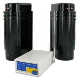 JN Star basic opritverklikker sensoren met vaste bel