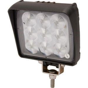 LA10093 Worklamp 18W 2160 Lm R23 LED