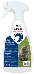 MR Spray Schaap