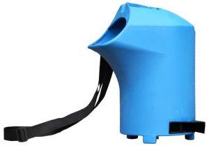 Vink Spreader, kalkstrooier 12 liter
