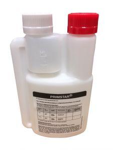 Primstar Gazon Onkruidverdelger - 50 ml (alleen levering binnen NL)
