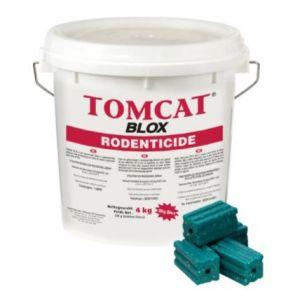 Tomcat Blox Rat&Muis