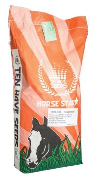 Graszaad paardenweide, Ten Have Horse Star 15 kg
