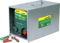 P1500 multifunctioneel apparaat 230V/12V met draagbox