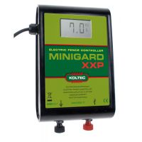 Lichtnetapparaat KOLTEC MiniGard XXP