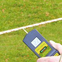 Digitale voltmeter