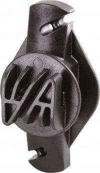 Isolator voor draad (25 st.)