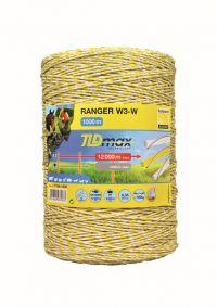Draad RANGER TLDmax W3-W 1000 m