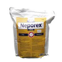 Neporex 5 kg