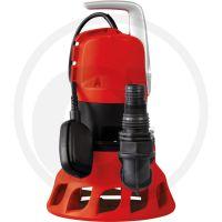 Vuilwater dompelpomp 1000 Watt