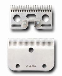 Li A253 messen Paarden-show 24/53t 0,5mm