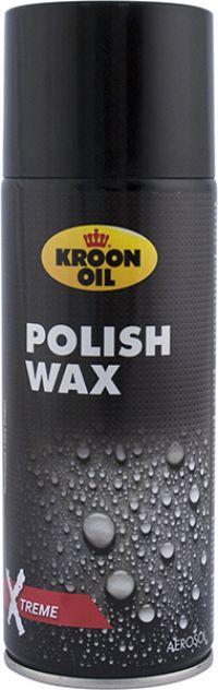 Kroon-Oil Polish Wax 400ml