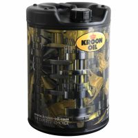 Kroon-Oil Agrifluid HT 20L