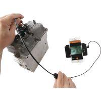 WIFI Endoscoop