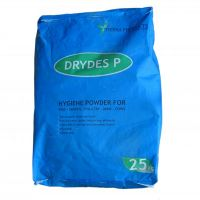 Drydes P 230