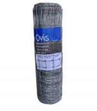 Schapengaas Ovis 50 meter, 80 cm, 8dr, 3.7/3.0, zwaar, dubbel verzinkt