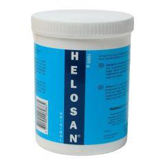 Helosan crème 1 kg