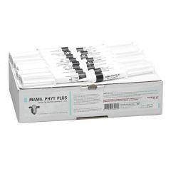 Mastitis injectoren Mamil Phyt Plus 48 stuks