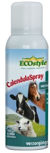 Calendula spray 100 ml