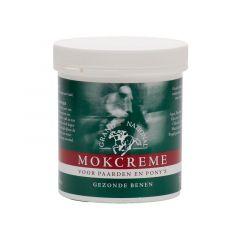 Grand National mokcreme 450 g