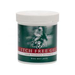 Grand National itch free gel 500 ml