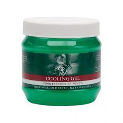 Grand National cooling gel 1 l