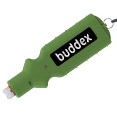 Onthoornapparaat Buddex