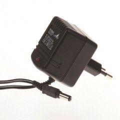 DC Adapter 9Volt