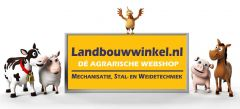 Landbouwwinkel.nl Cadeaubon (waarde naar keuze, via offerte)