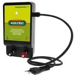 Lichtnetapparaat KOLTEC MiniGard XP