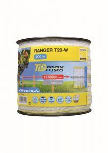 Lint RANGER TLDmax T20-W 200 m