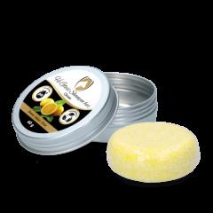 Hi Gloss Shampoo bar Lemon