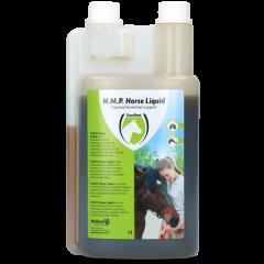 HMP-Horse Liquid