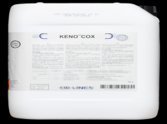 KenoCox
