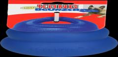 Kong Bounzer Ultra L