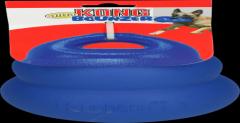 Kong Bounzer Ultra XL