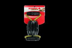 Kong Jaxx Triple Barrel Lg EU